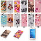 Luxury Ultra-Thin Shockproof Skin Bling Hard Case Cover for iPhone 6s 7 Plus
