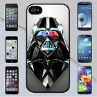 Darth Vader Star Wars Colorful Art for iPhone & Galaxy Case Cover $8.97 USD on eBay