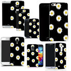 pictured printed case cover for popular mobiles c91 ref