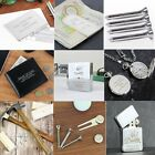 PERSONALISED Birthday Fathers Day Gift Present Ideas For Dad For Daddy For Him