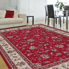 New TRADITIONAL Designer DYNASTY Floor RUGS / CARPETS 200 x 300 cm FREE POSTAGE