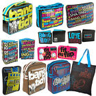 Celebrity Juice Keith Lemon Bags. 70% OFF CLEARANCE SALE Bargain Cheap Gift