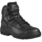 MAGNUM Precision Sitemaster SAFETY Boot combat police security prison army