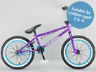 16 inch kids bike - Mafiabikes BB Kush 16 inch kids bmx bike available in multiple colours 16