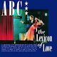 ABC - Lexicon of Love [Remastered] (1998) New & Sealed
