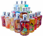 Bath & Body Works Shower Gel 10 fl oz -Your Choice