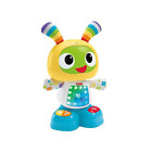 Switch Adapted Special Needs Bright Beats Dance & Move BeatBo and Beatbelle