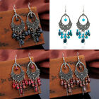 Hot Sale Small Jewelry Gift Vintage Stylish Womens Earrings Drop Pendant Design
