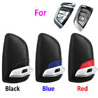 Remote key bag, genuine Leather Key Case for BMW X5 2014 X6 2015 NEW and F15
