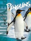 PENGUIN - ZOO SOUTHERN HEMISPHERE METAL PLAQUE SIGN 100's OF PLAQUES LISTED G69