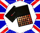 Brand New MORPHE BRUSHES 35O 350 EYESHADOW MAKE UP PALETTE SHADOW NATURE GLOW <br/> 100% Feedback ✔ Free Fast Delivery ✔ @CosmeticStoreUK