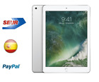 Tablet Apple iPad 5 Gen GAMA 2017 Wi Fi 32GB Silver MP2G2TY A GAMA 2017