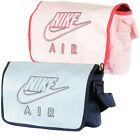 Nike Air Athletic Dept Side Shoulder Bags  Mens, Womens Size