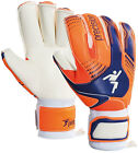 Precision Fusion-X Roll GK Gloves - Junior