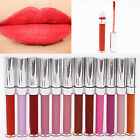HA New Makeup Colour Pop Ultra Matte Lip Liquid Lipstick Colour Pop All Colors