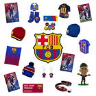 buy soccerstarz - FC BARCELONA OFFICIALLY LICENSED GIFT & APPAREL COLLECTION CHOOSE FROM 20+ ITEMS