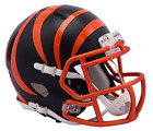 cheap american football helmets