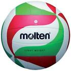 Molten Volleyball Size 5 - V5M1800-L
