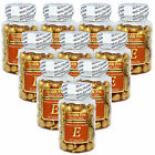Royal Jelly & Vitamin E Skin Oil 90 Capsules FRESH Made In USA and FREE SHIP