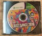 Huge SELECTION XBOX 360 Video GAMES COMPLETE Great Titles,  Microsoft,  New