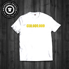 T-Shirt CEO Millionare SWAG Dope Hip Hop Boss Money Funny tee