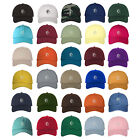 how many lights for a 6ft tree - BEACH SCENE Dad Hat Embroidered Palm Tree Beach Baseball Cap Hats - Many Styles