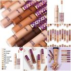 TARTE SHAPE TAPE CONTOUR CONCEALER 10ML - CHOOSE YOUR SHADE 💜💜