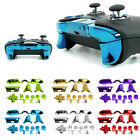 Full Set For Xbox One Elite Controller  LB RB Bumper LT RT Trigger Buttons Dpad