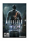 Murdered: Soul Suspect (PC,  2014)