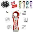 Kitchen All In One Bottle Opener Jar Can Manual Opener Tool Gadget Multifunction