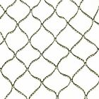 Anti - Bird (Heavy Duty)  Fruit Crop Garden Pond Agricultural Protection Netting