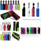 KANGERTECH SILICONE CASE MANY DIFFERENT COLOURS SLEEVE ALL TYPE HERE