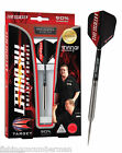 "STEPHEN BUNTING ""THE BULLET"" 90% TUNGSTEN DARTS NANO GRIP Various weights"