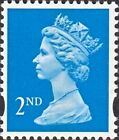 50, 100, 200, 250, 500 ,5000 1ST &amp; 2ND CLASS UNFRANKED STAMPS, OFF PAPER ,NO GUM <br/> NEXT DAY DELIVERY is also available at checkout