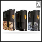 Limitless Arms Race 200w Box Mod (Authentic)