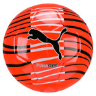 PUMA ONE WAVE TRAINING FOOTBALL BALLS - SIZE 5 ORANGE - FREE POSTAGE