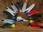 Nike Untouchable Td & Td PF Football Cleats Various Sizes & Colors 20 + Colors