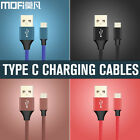 Charger for Samsung Galaxy S8 S8+ Type-C USB cable data Sync faste Charger Cable