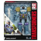 "Buy ""Transformers THUNDERCRACKER ULTRA MAGNUS Combiner Wars Leader Figure Hasbro"" on EBAY"