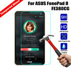 New Tempered Glass Screen Protector Cover Film For ASUS ZenPad C 7.0 Z170C Z17
