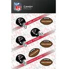 NFL TEAM HATS AND FOOTBALLS CHOCOLATE CANDY MOLD CHOOSE YOUR TEAM CUPCAKE TOPPER $5.95 USD on eBay
