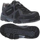 Wolverine Work Shoes Mens Lightning SX EPX CarbonMax Safety Toe Work Shoe W10567