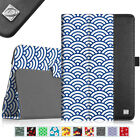 For Samsung Galaxy Tab S2 8.0 inch Tablet Folio Case Cover Stand Leather