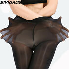 """BONUZ"" Upgraded Super Elastic Magical Tight Silk Stocking Skinny Sexy Pantyhose"