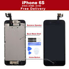 """LCD Screen Touch Screen Digitizer Assembly Repair for iPhone 6S 4.7"""" + Kit Tool"""
