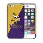 Minnesota Vikings for Iphone XR X XS Max 11 Pro Plus Other models Cover n4 $16.95 USD on eBay