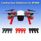 4pcs Extended Landing Gear Heightened Legs Protector For DJI SPARK Drone EW