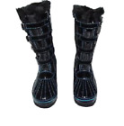 Liv and Maddie Girl's Fashion Boots