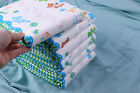 Pack of 2 Diapers - Little Pawz Diapers - Medium or Large- Plastic -Adult Diaper
