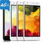 16GB 4G LTE At&t Factory Unlocked Smartphone android 6.0 cell phone HD 8MP XGODY